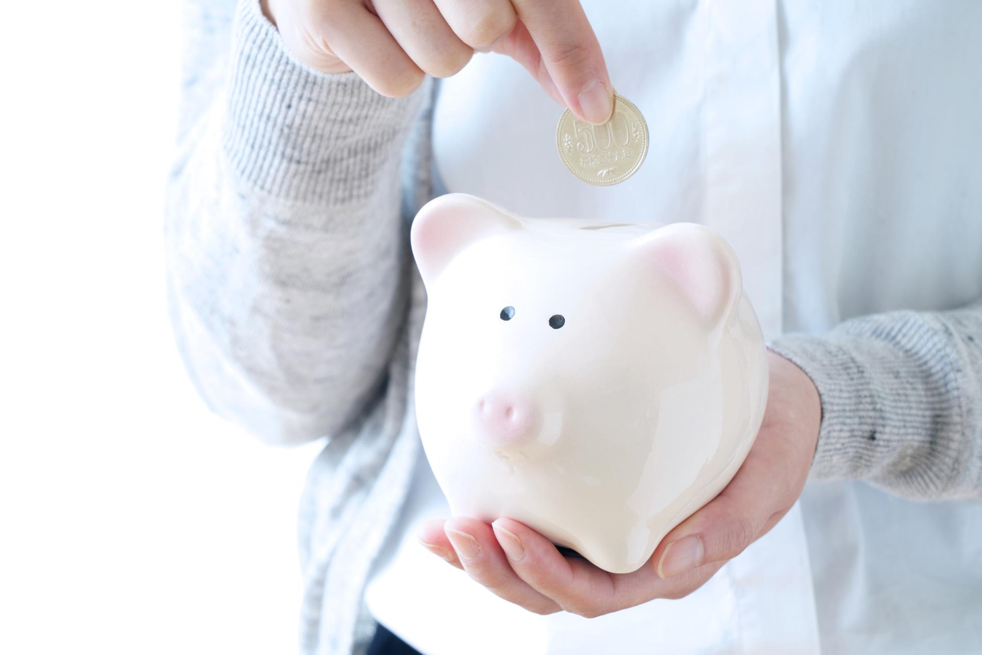 注文住宅で行いたい資金計画相談!自己資金の貯め方は?